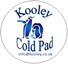 Kooley Cold Pad