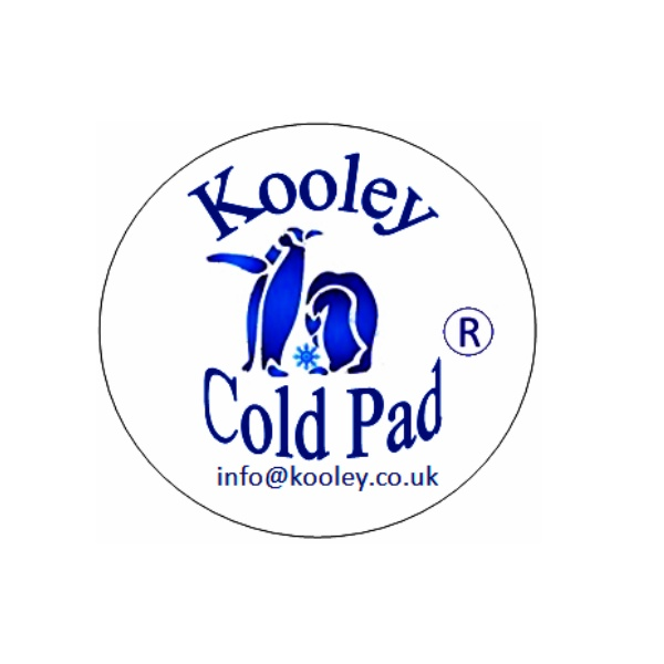 Kooley Cold Pads